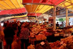 11.-Market-in-Valdivia