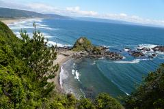 14.-Ocean-views-from-the-Punta-Curinanco-hike