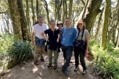 15.-Ancient-trees-in-Curinanco-with-Michael-Britta-Willy-Floris-and-me-PC-Ivar
