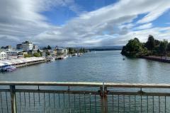 18.-Valdivia-from-the-bridge