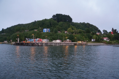 20.-Isla-Mancera