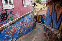 4.-Grafitti-in-Valpariso