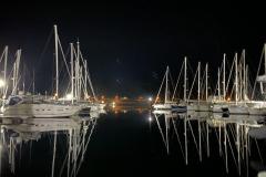 6.-Last-night-in-Puerto-Montt