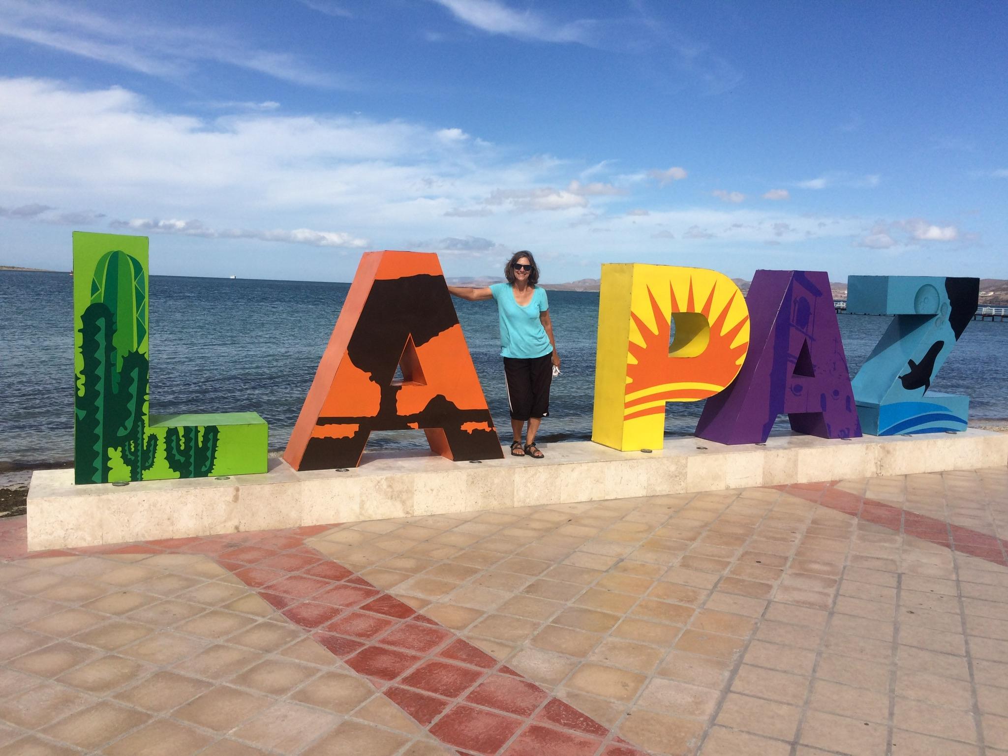 1.-La-Paz.jpg