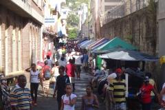 38. Markets of Kingstown