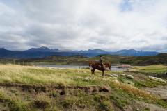 20.-Chilean-Horseman