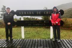 4.-Timbales-Armada-station