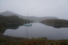 6.-Foggy-morning-at-Isla-Medio