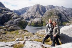 8.-Hiking-at-Brecknock