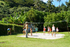 12.-Always-fun-on-Taravai-whether-playing-volleyball-or-petanque.
