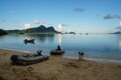 14.-Boats-at-Taravai