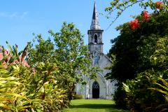 7.-Church-of-St-Gabriel-Taravai