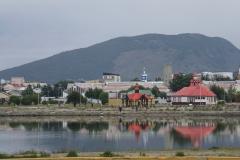 16. Ushuaia