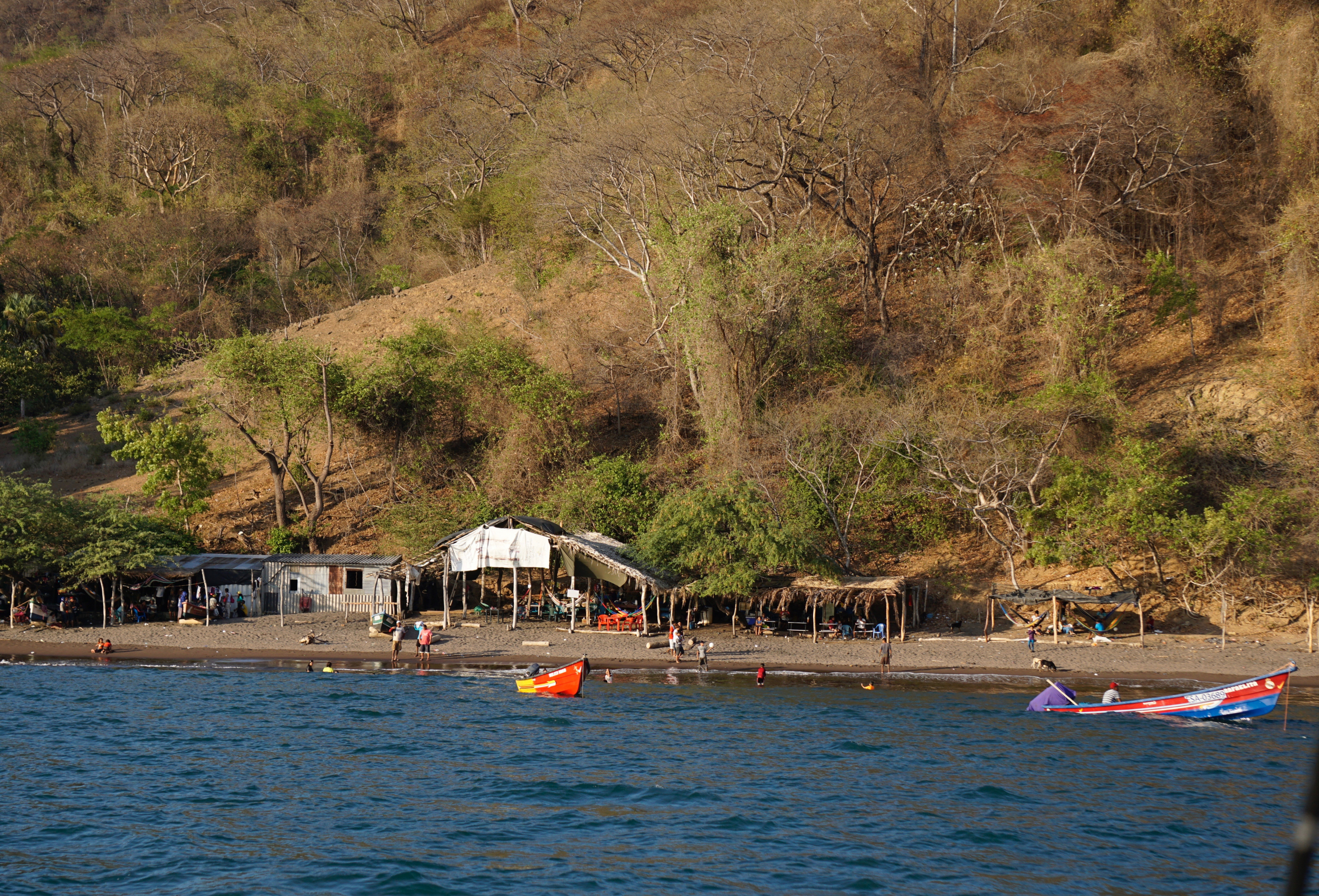 1.-El-Salvador-Bay...-Didnt-go-to-shore-just-slept-for-the-night-on-our-way-to-Nicaragua.jpg