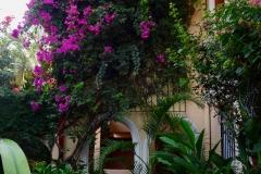 8. Casa San Francisco, Grenada