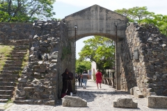 8. 1745 City Gate